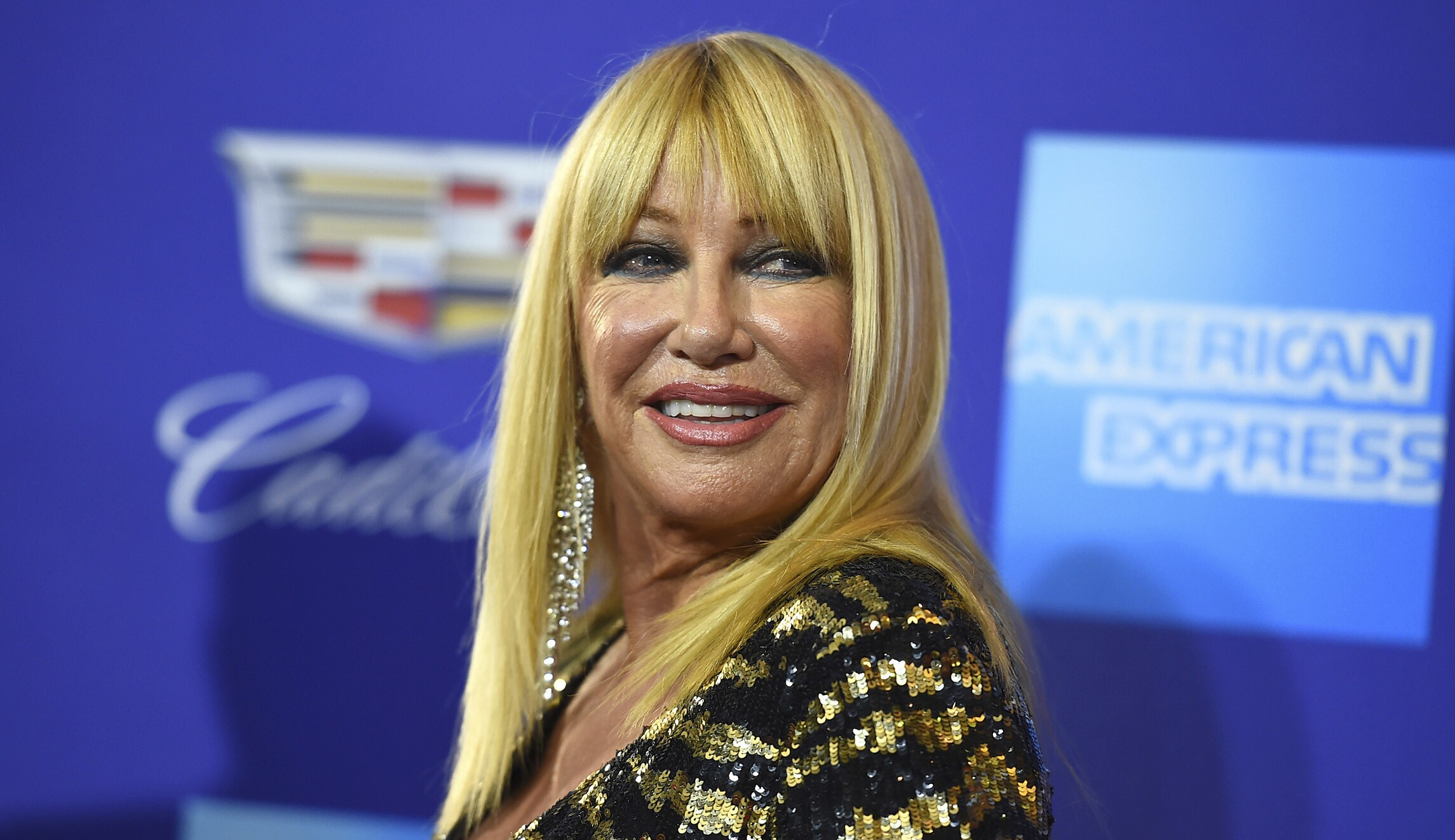 suzanne somers on trump i m happy about him