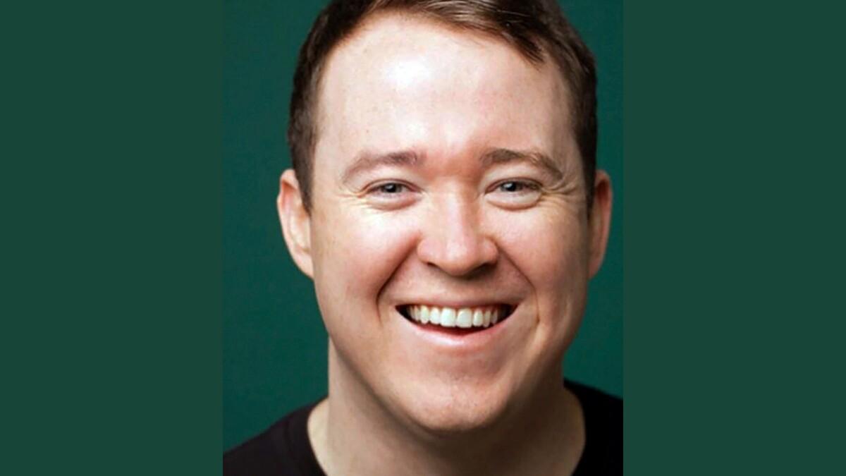 'I sometimes miss': New <i>SNL</i> cast member apologizes after being slammed for use of racial slur