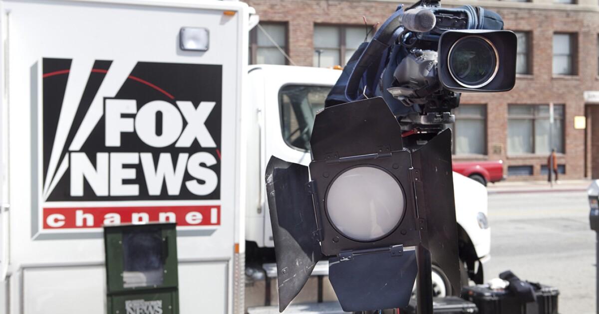 Fox's Sean Hannity, Tucker Carlson, and Laura Ingraham each see highest-rated week ever amid end of impeachment saga