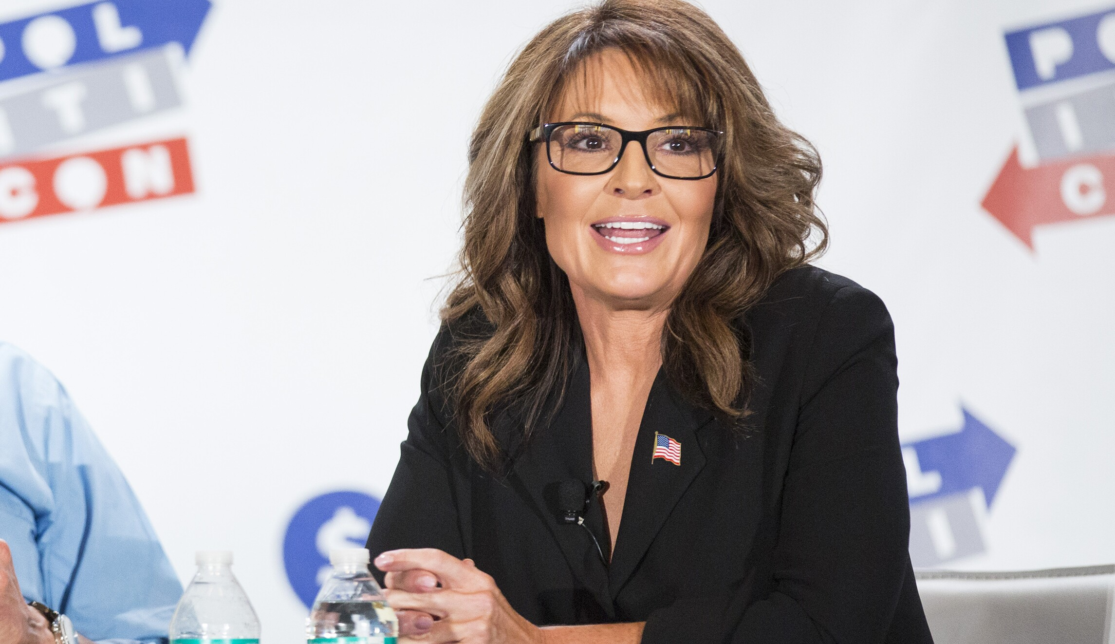 Sarah palin will probably lose her libel lawsuit against the new sarah palin will probably lose her libel lawsuit against the new york times but shes already got a pr win thecheapjerseys Choice Image