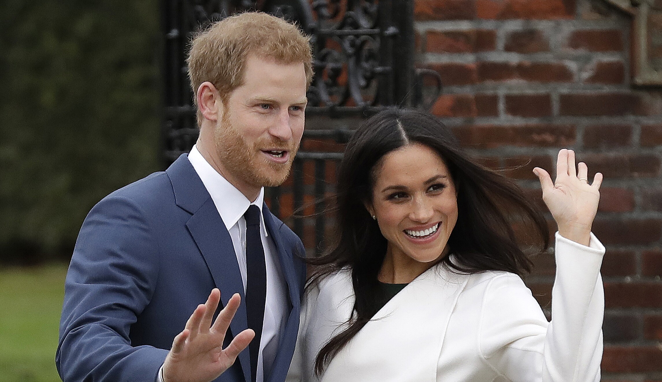 Prince Harry Wedding.Why Prince Harry Is Getting Married The Same Day As Britain S Super Bowl