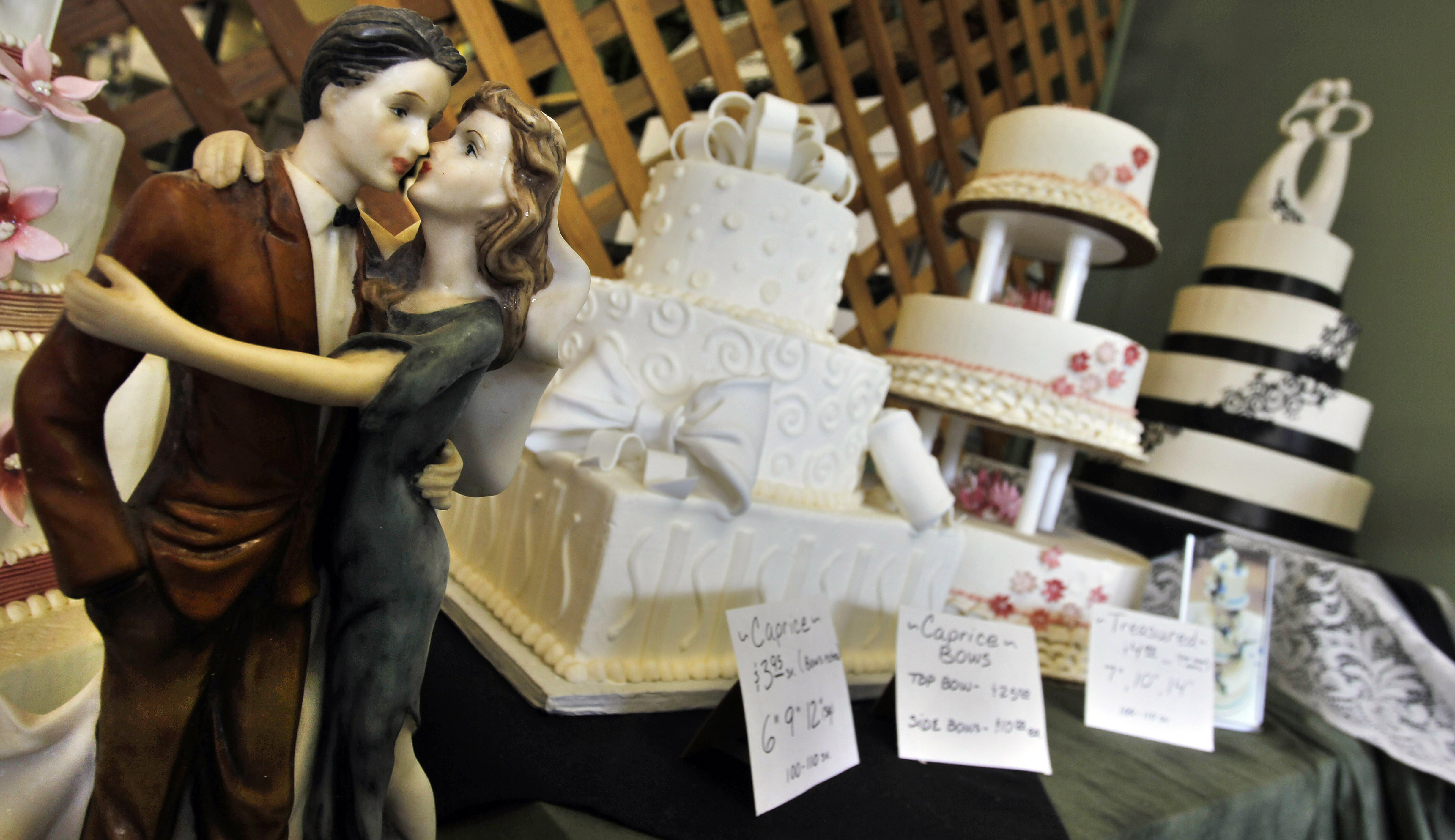 We can have our cake and religious liberty, too