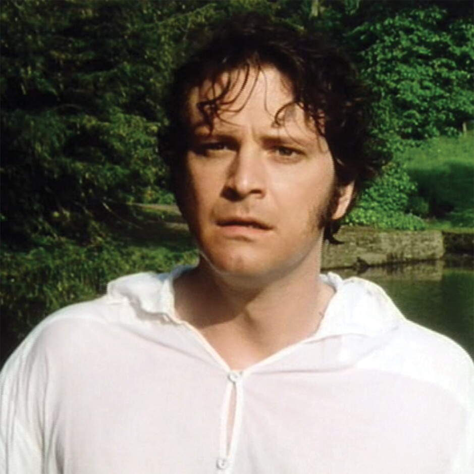 Jane Austen: The Political