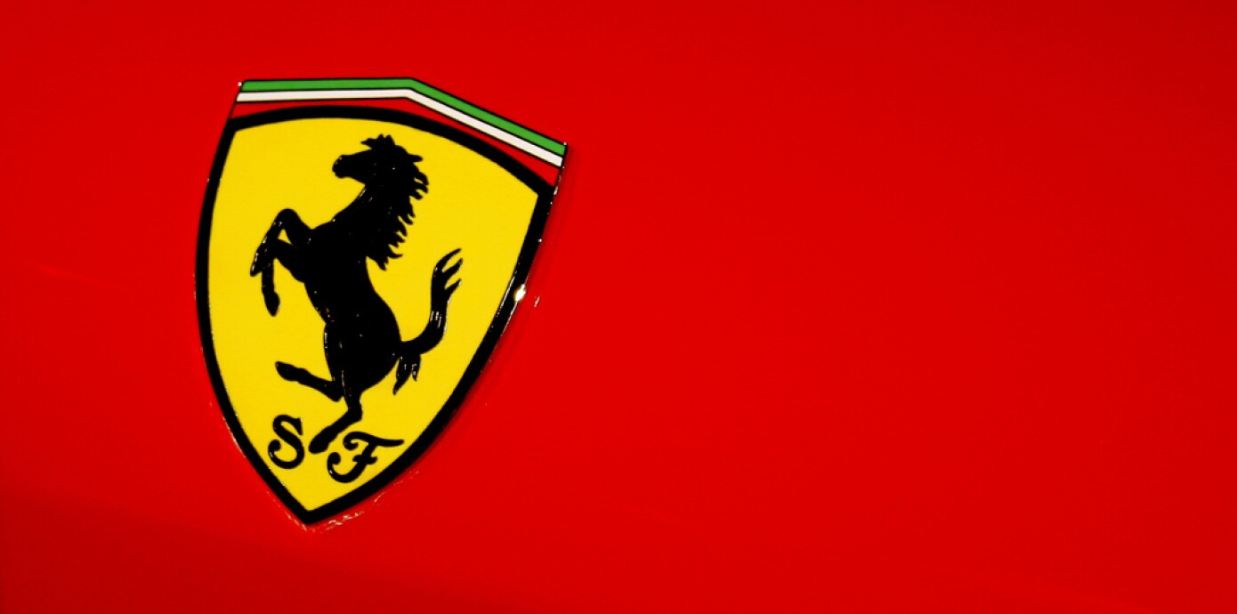 The ugly new ferrari is more than an ugly car buycottarizona Choice Image