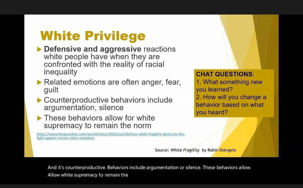 Racism training5.jpg