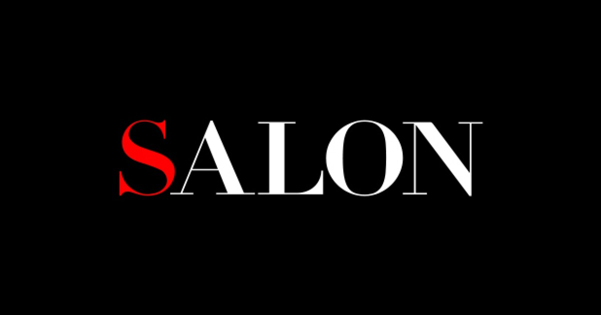 Salon in discussions about $5M sale