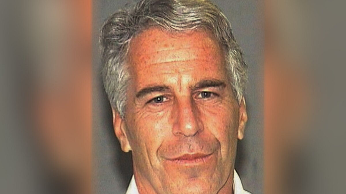 Jeffrey Epstein arrested for sex trafficking of minors in Florida and New York