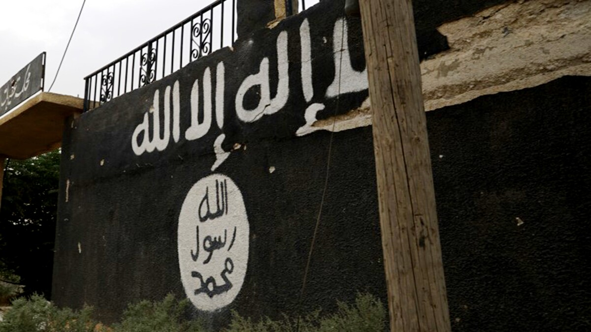ISIS urges followers to carry out attacks in major Western cities