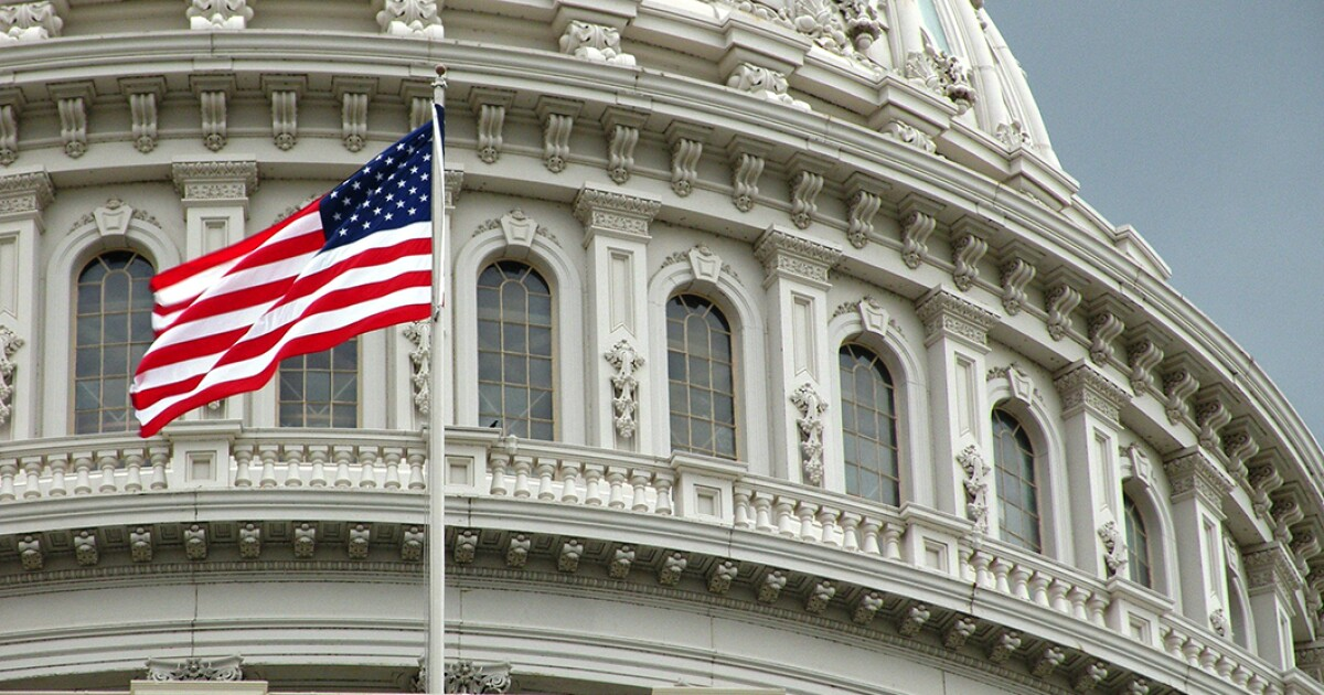 How rescissions are peeling back modest amounts of wasteful spending