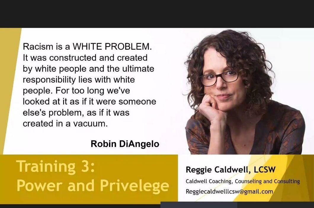 Racism training.jpg