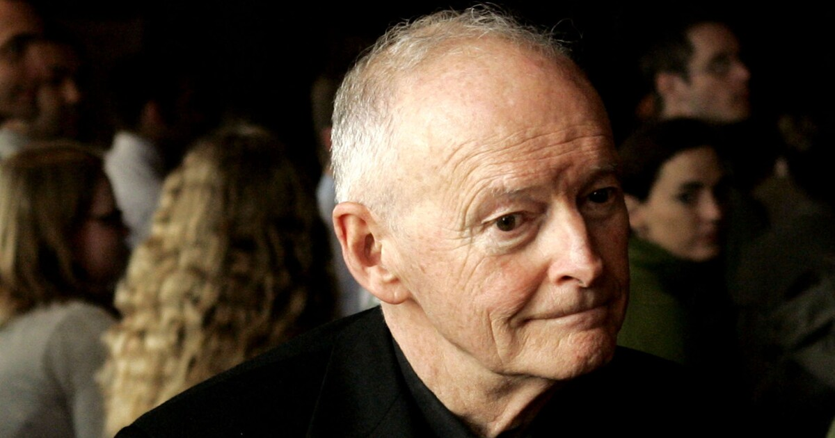 Vatican defrocks former US cardinal Theodore McCarrick over sex abuse