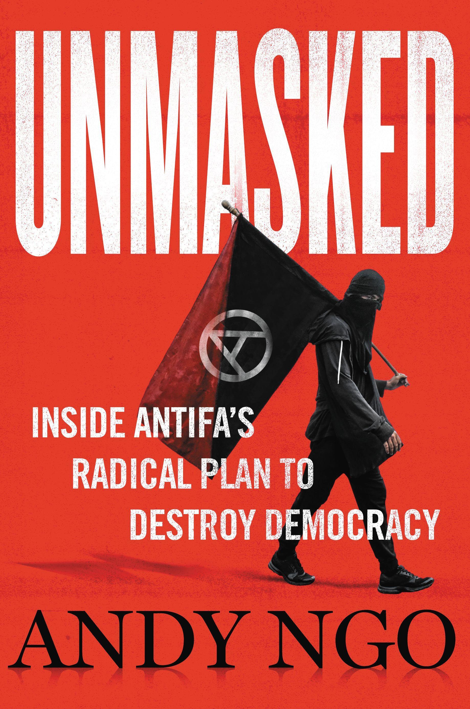 Unmasked cover image.jpg