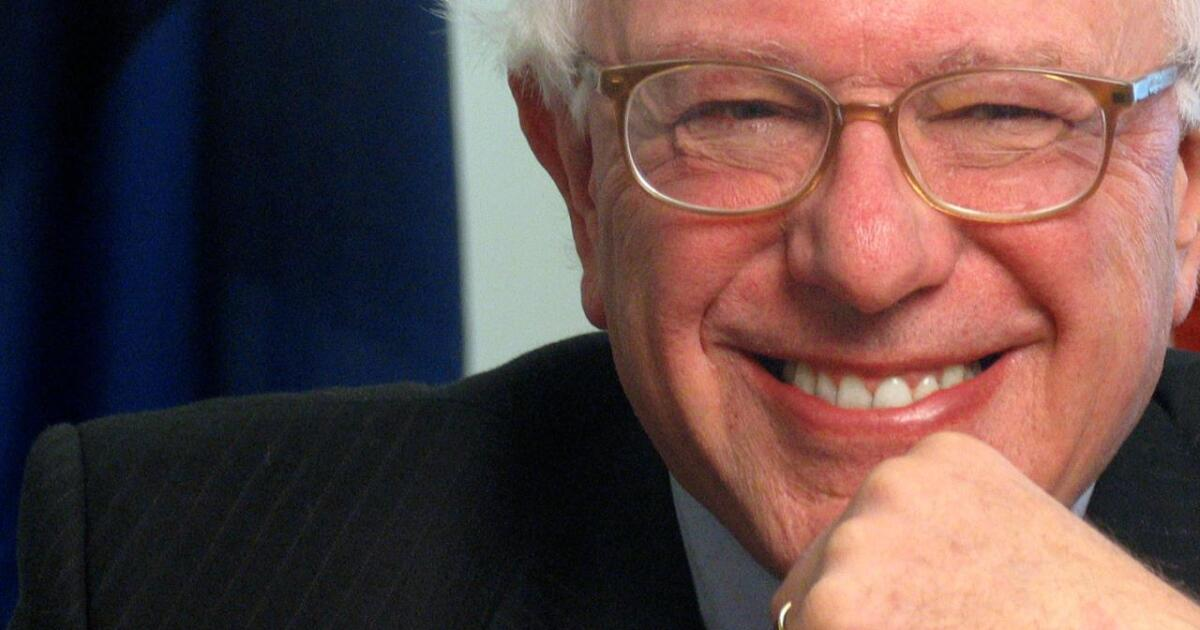 The Republicans' 2020 plan to turn every Democrat into a 'Bernie Bro'