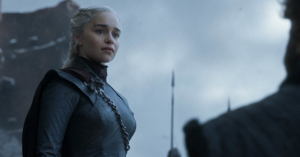 'Game of Thrones' and its greatest flaw: Dead-end plot points