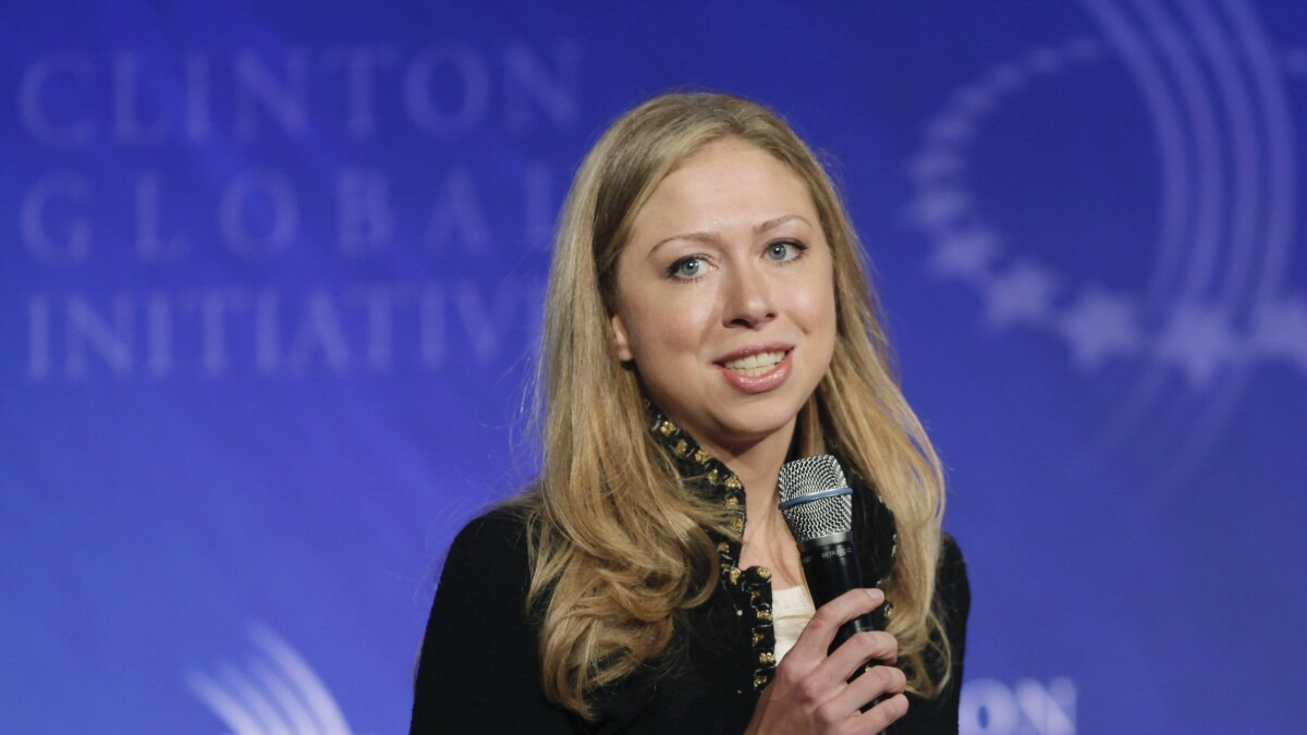 State Department held intensive investigation into who liked Chelsea Clinton tweet attacking Trump
