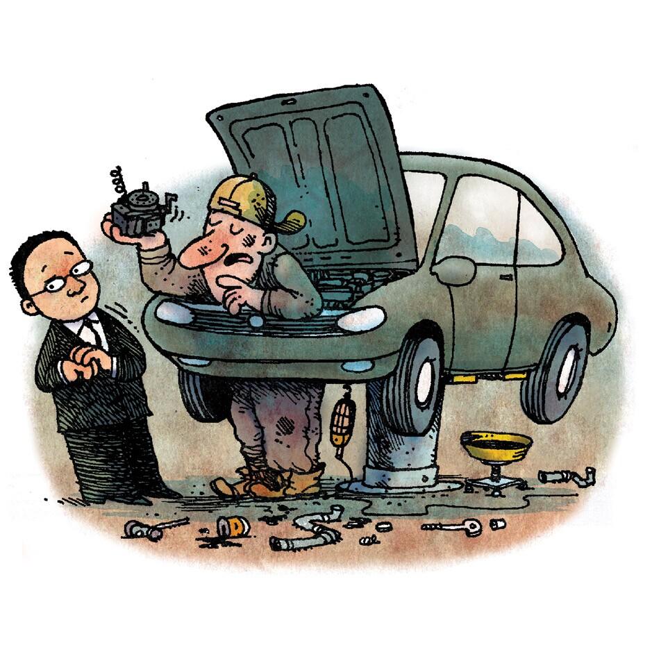 Car Talk Podcast >> Casual Podcast Car Talk