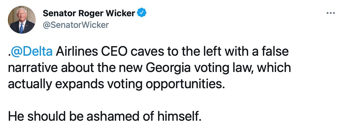 wicker delta tweet.york