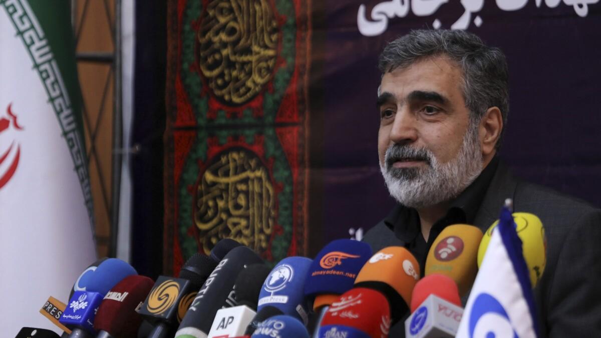 marcdubey on Flipboard | Iran, Taliban, Hezbollah