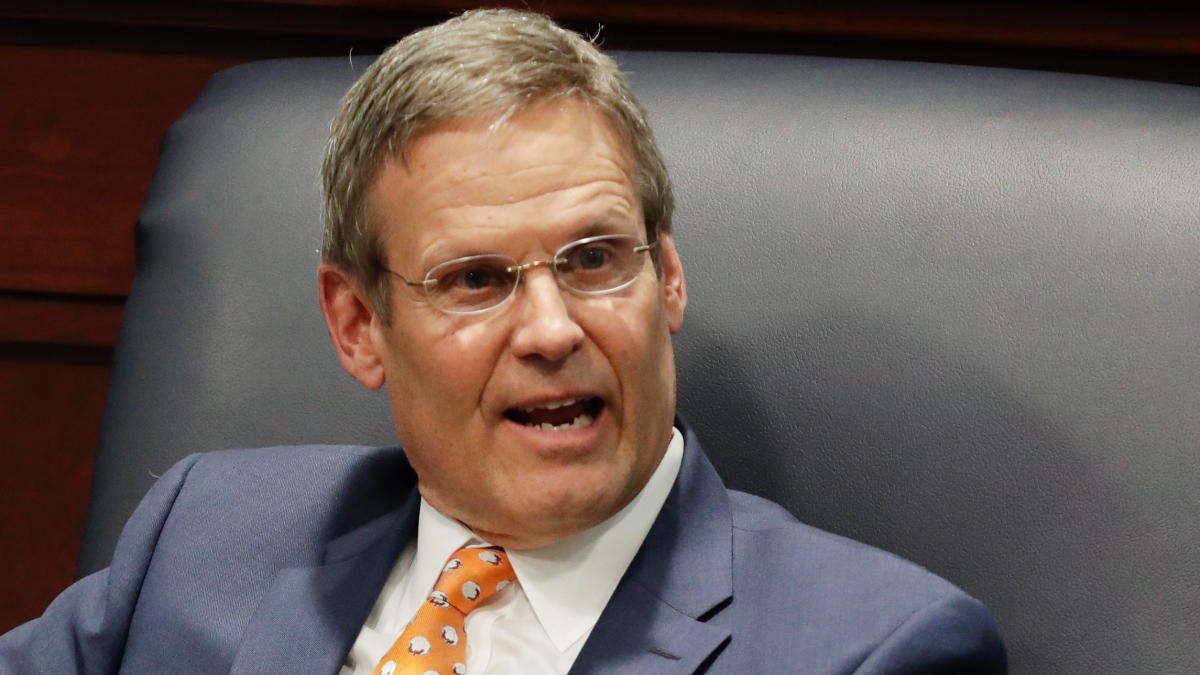 Media label Tennessee religious liberty bill as 'anti-gay'