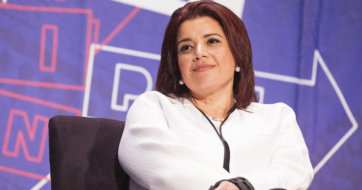 CNN's Ana Navarro: White House is 'irritated' that John McCain isn't dead yet