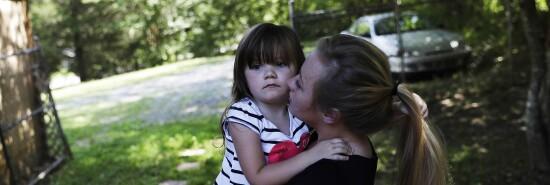 Foster care, adoption