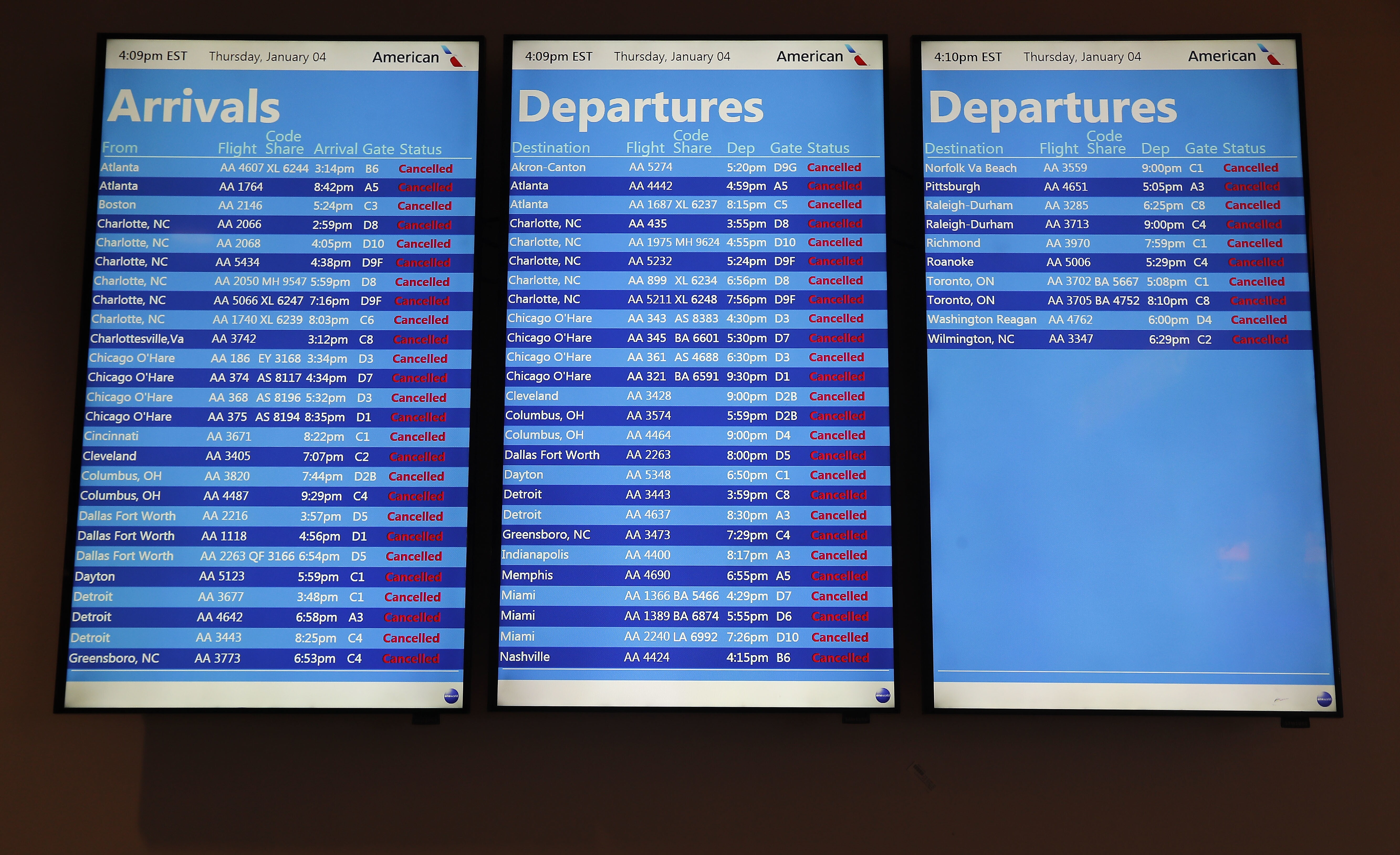 jfk vegas to new from las york flights