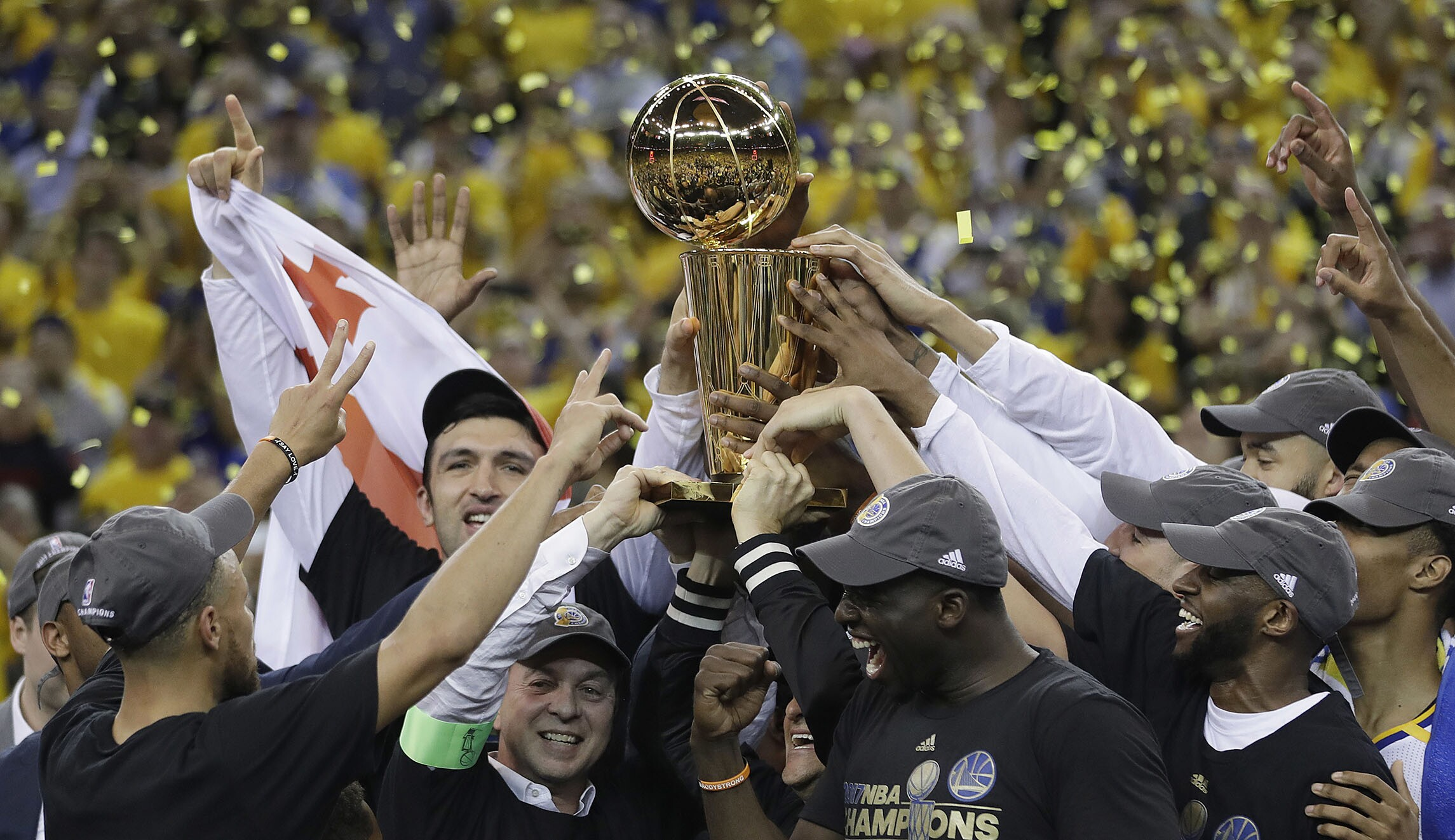 Golden State Warriors reject White House invite after Trump