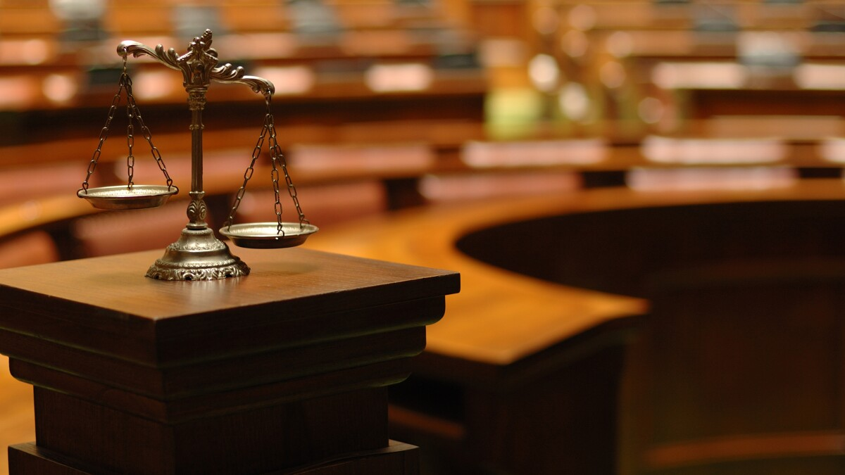 Federal appeals court revives Seth Rich family lawsuit against Fox News
