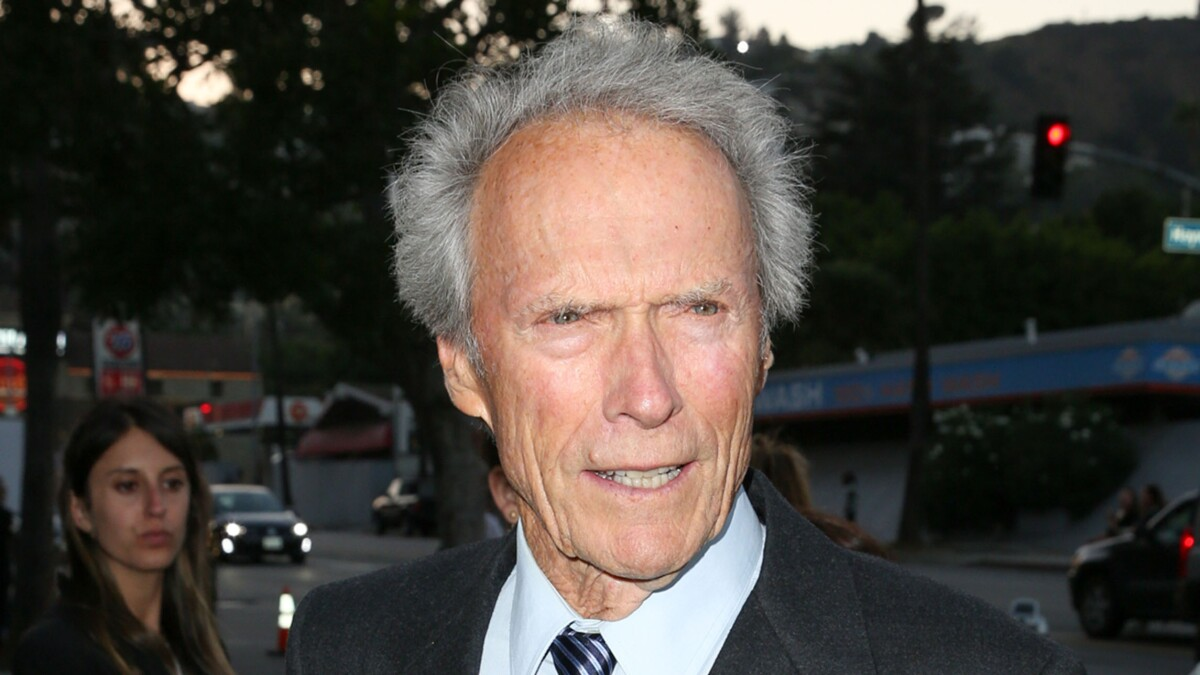 Clint Eastwood doesn't care for Hollywood's Georgia boycott, and the star of <i>Unplanned</i> couldn't be happier