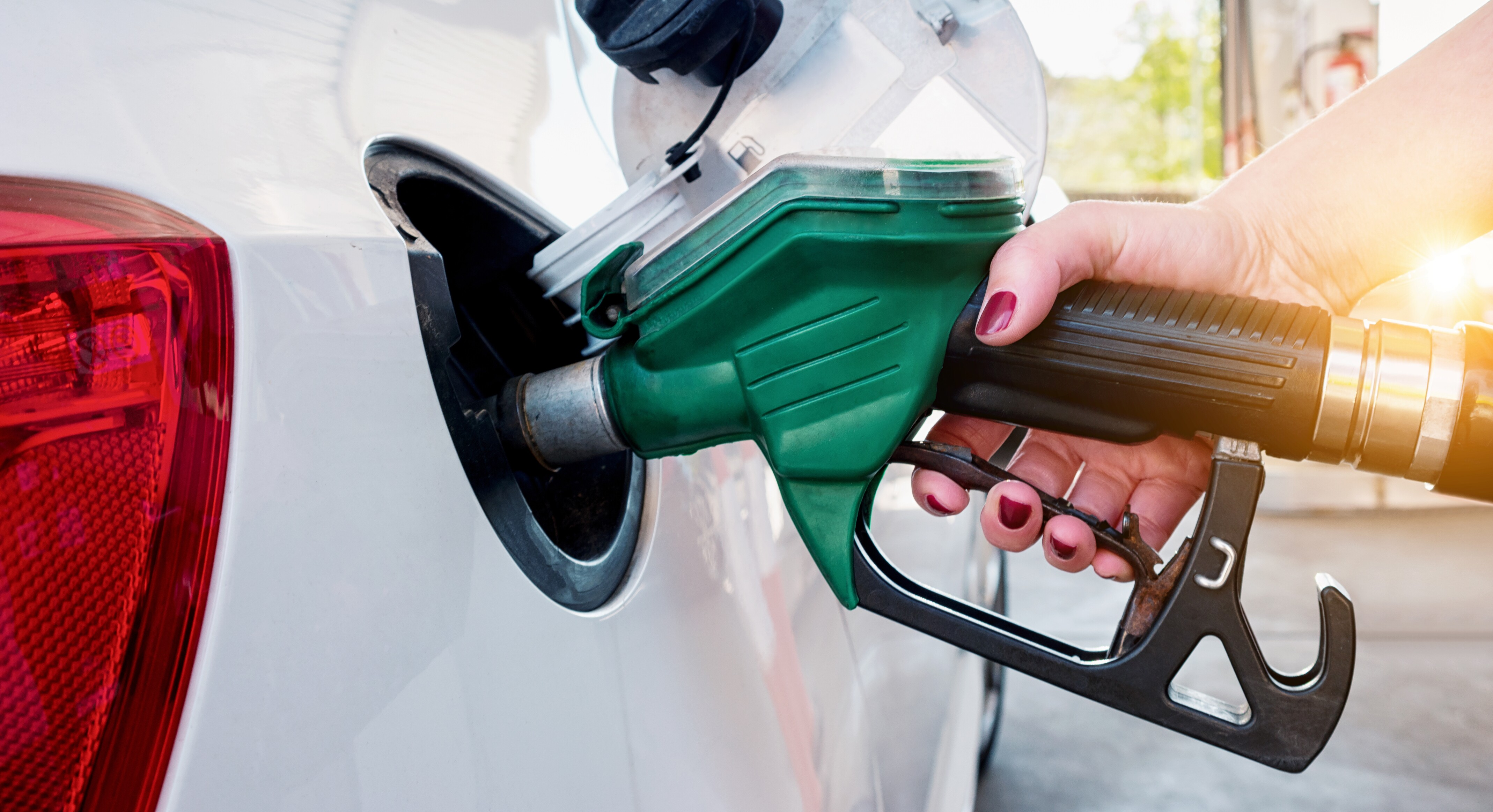 Trump finally reaches ethanol deal, but questions linger