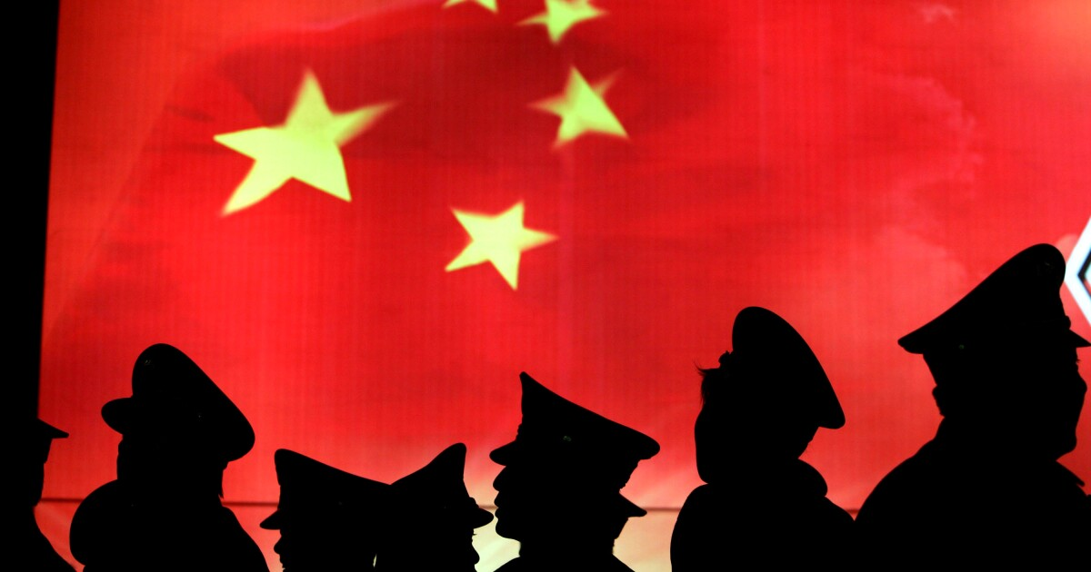 Chinese military scientist accused of obstructing DOJ investigation into her visa fraud at Stanford