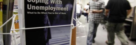 unemployment-ap.jpg