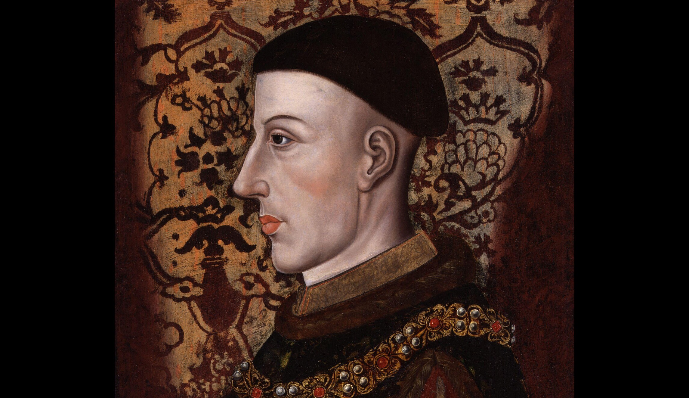 why henry v is shakespeare s best play