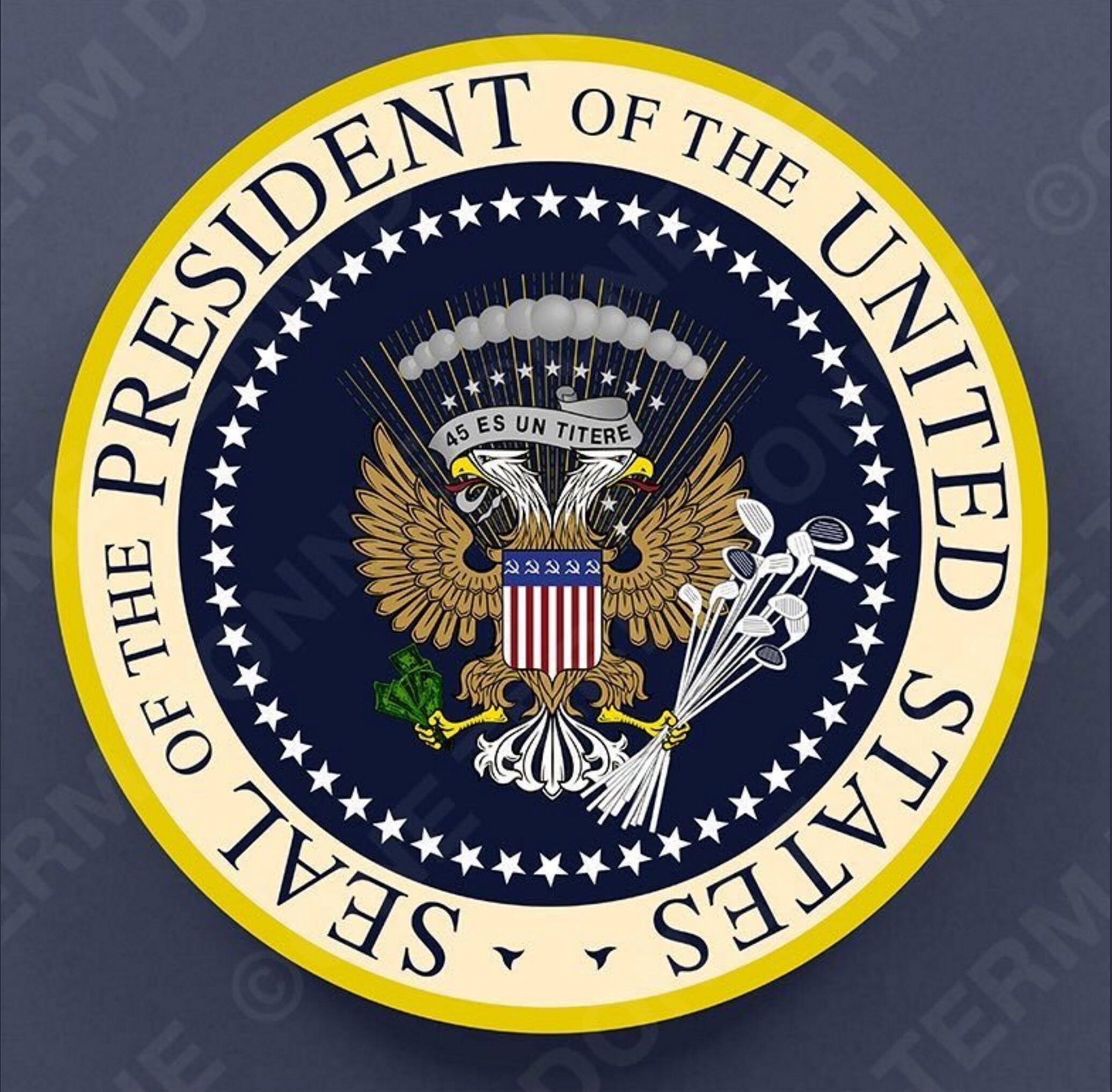President seal fake.jpg