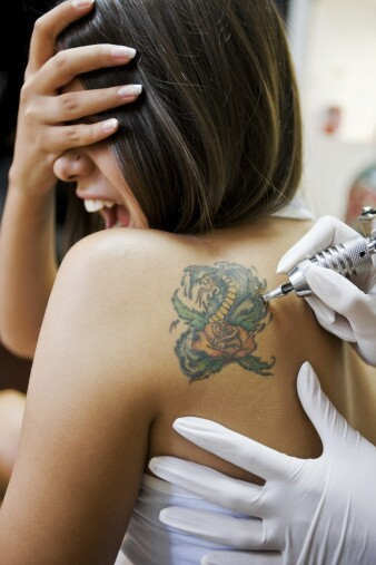c38cfa856 The wisdom of waiting periods for tattoos and abortions