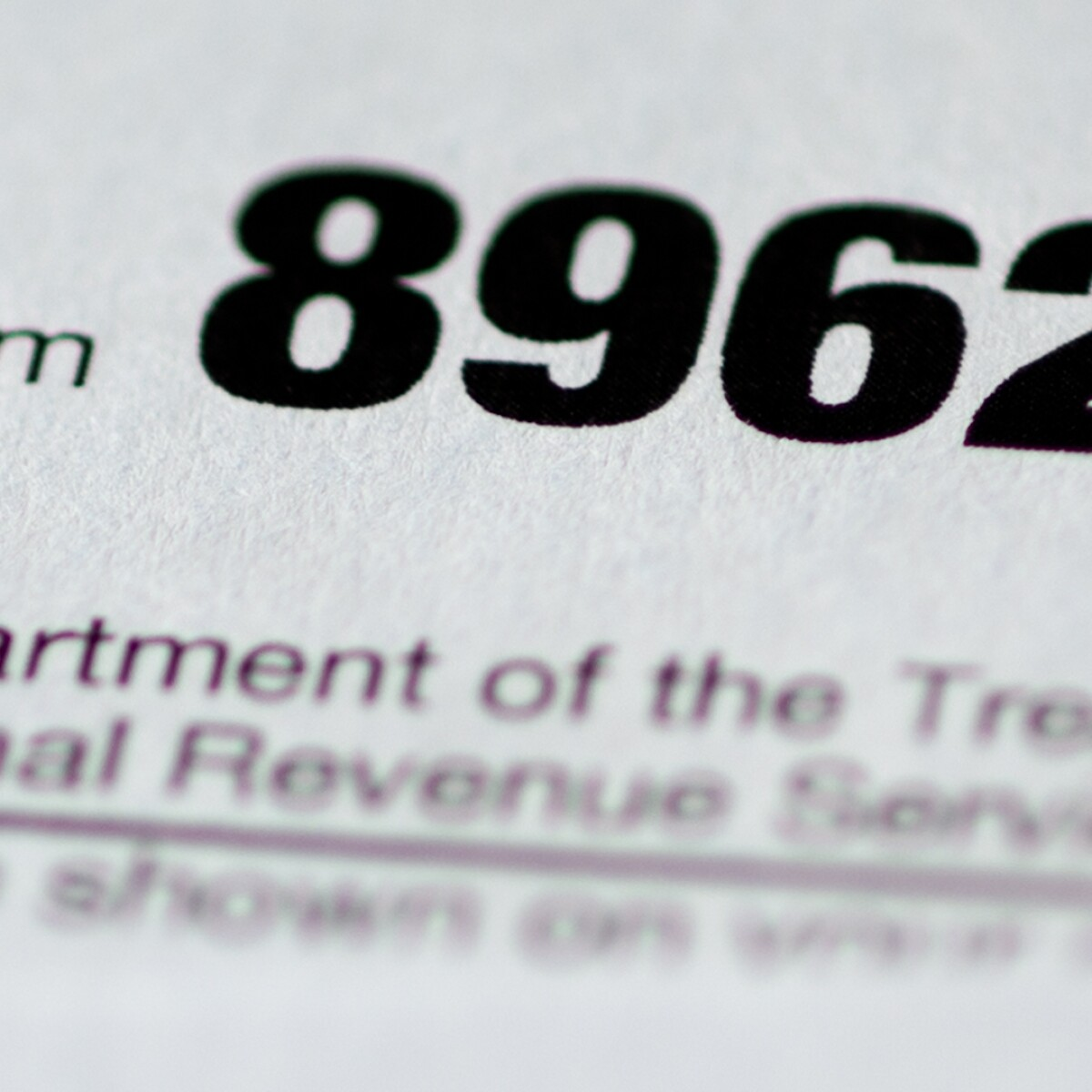 Watchdog irs workers steal taxpayer data plunder treasury falaconquin