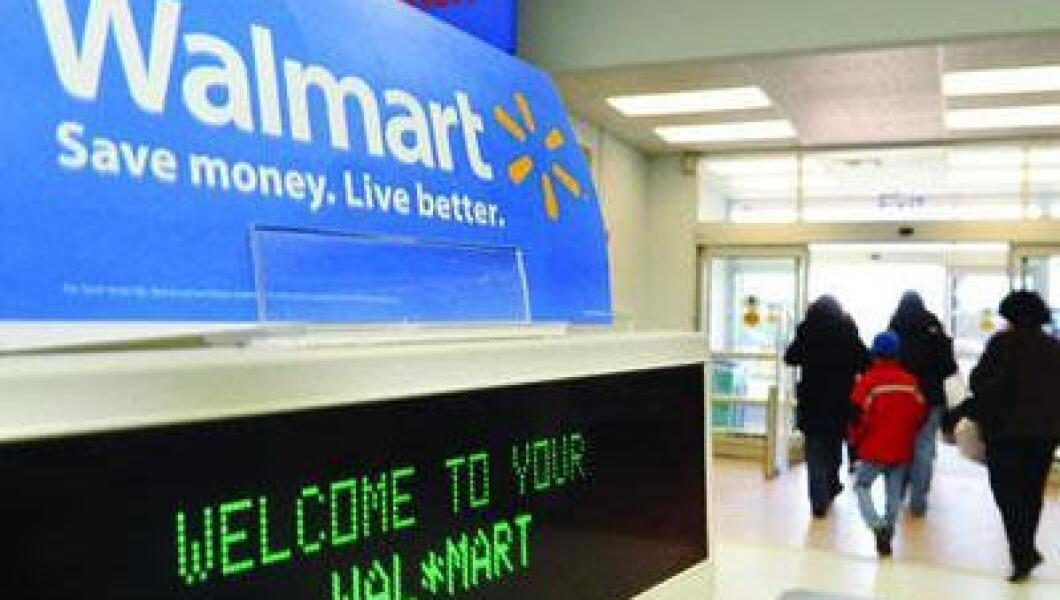 Anarcho-Capitalist NEWS: Walmart proves capitalism is better than socialism ?url=https%3A%2F%2Fmediadc.brightspotcdn.com%2F25%2F89%2Fbc3d08248a114886d164babf9ed7%2F486044ee77dfebcfb4b315d702245454