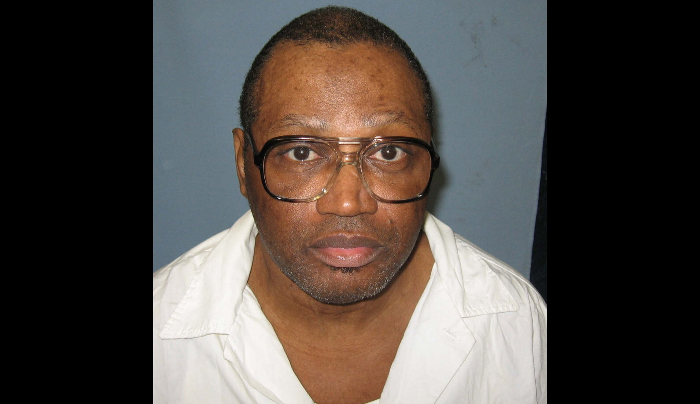Supreme Court says cop killer who doesn't remember murder