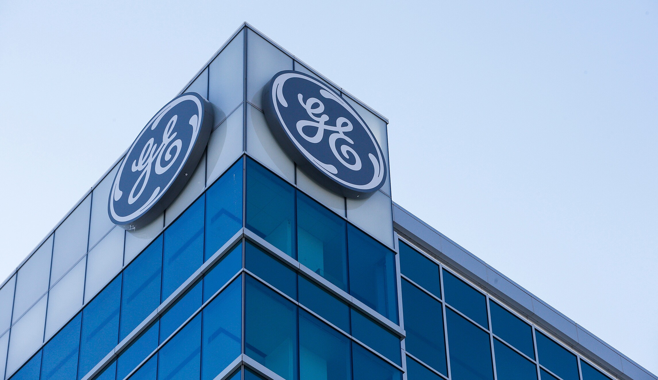 General Electric, Poster Child Of Obamanomics, Dropped From The Dow