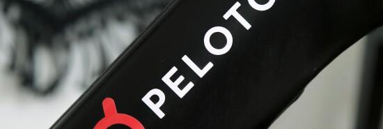 Peloton-Manufacturing Boost