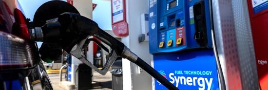 WEX Gas Prices - 051121 (Exxon)