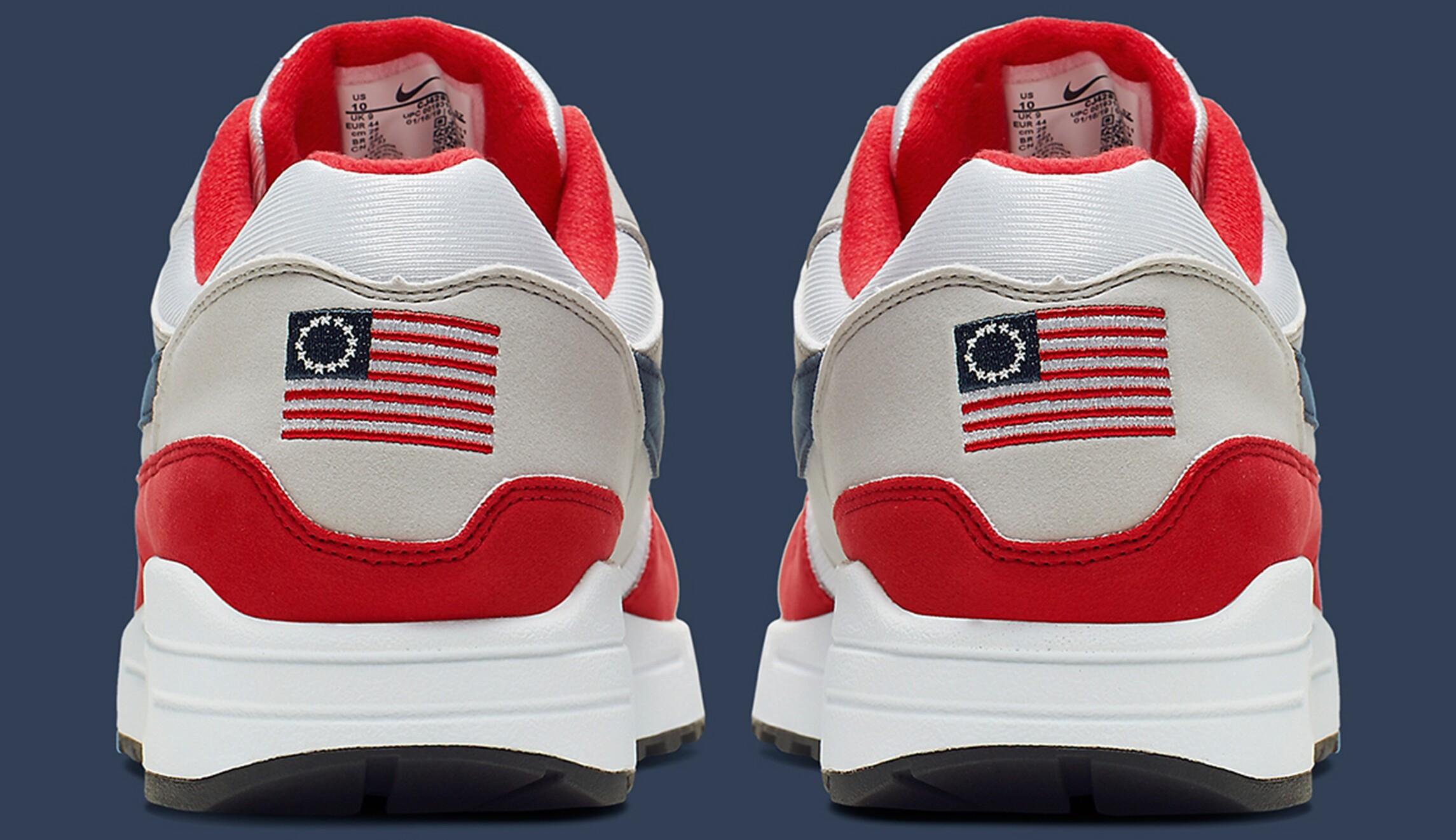 Nike Betsy Ross shoes.jpg