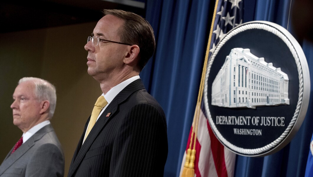 102617 Correll Rod Rosenstein doesnt believe voters pic