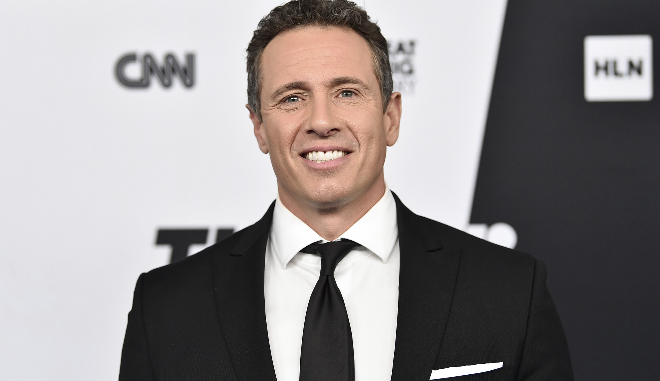 Chris Cuomo: Don't mock the victims of gun violence with your pitiful thoughts and prayers
