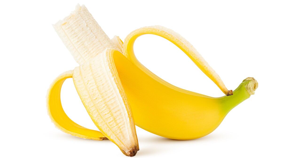 'He did not destroy the art work': $120,000 banana taped to wall replaced after being eaten