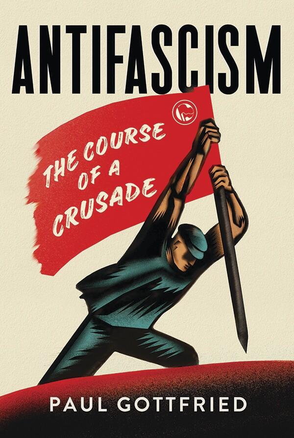 Antifacism_092821.jpeg