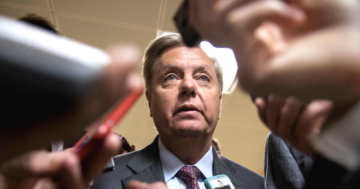 https://www.washingtonexaminer.com/news/lindsey-graham-booed-for-saying-kavanaugh-was-treated-like-crap