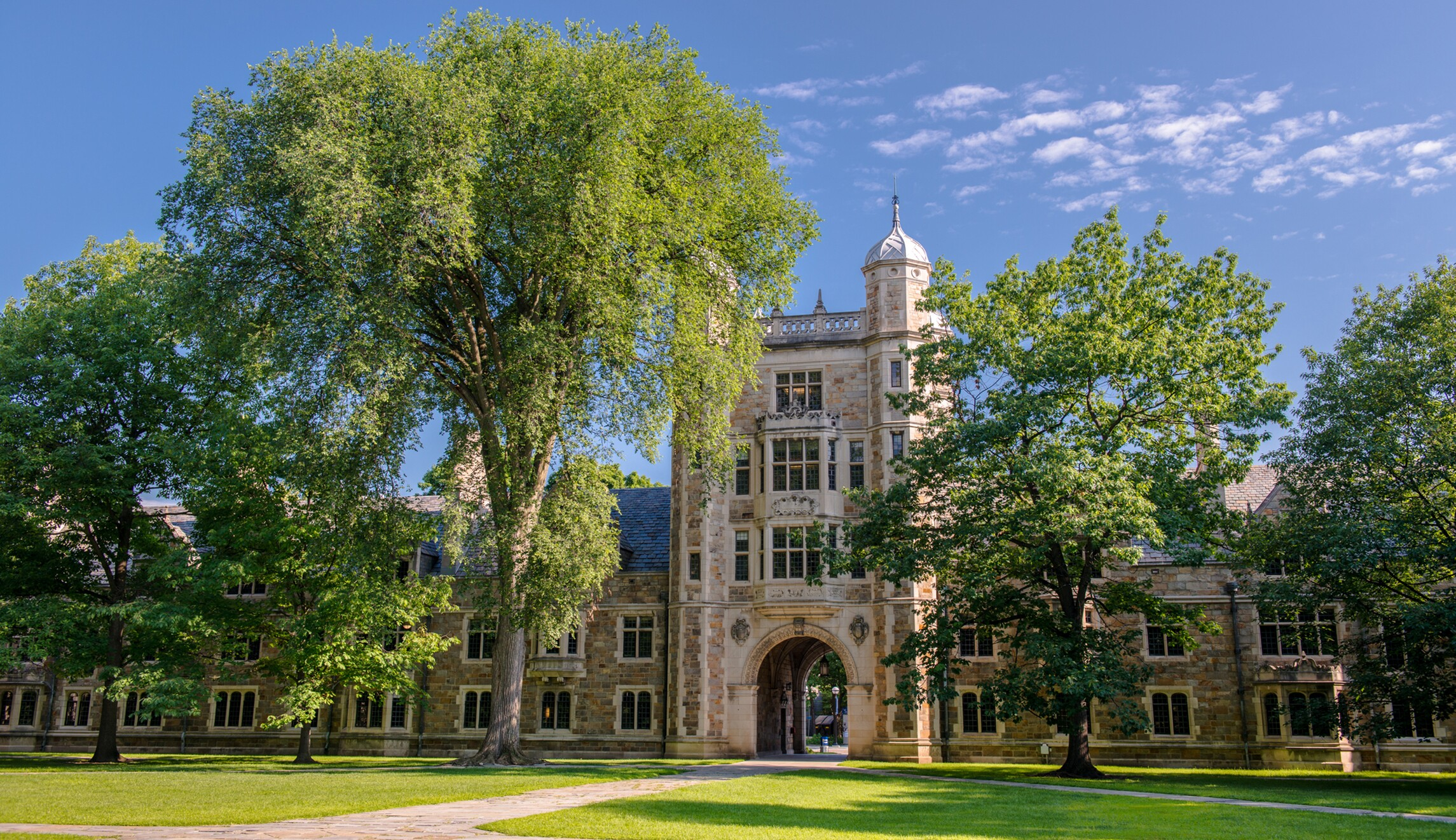 justice department supports lawsuit against university of michigan
