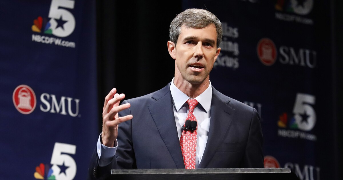 https://www.washingtonexaminer.com/news/beto-orourke-gets-four-pinocchios-for-saying-he-didnt-try-to-leave-the-scene-of-his-drunk-driving-accident