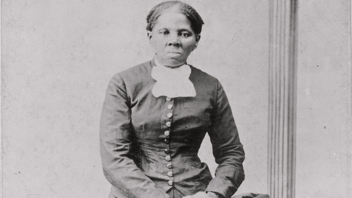 Democrats hammered Trump over Tubman $20 slow rollout. Obama set the timeline